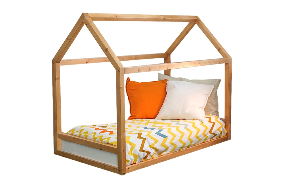 NEO COTTAGE BED