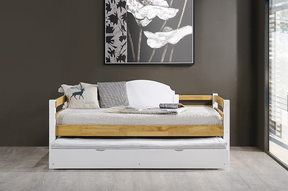 Day Bed- VIDA Series