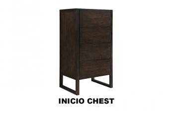 INICIO SET