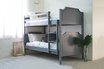 MARIANA BUNK BED