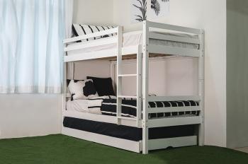 NEO BUNK BED