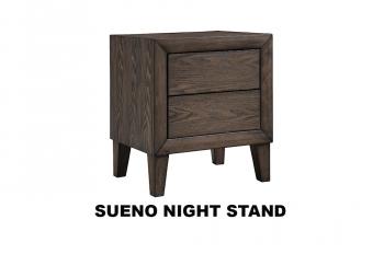 SUENO SET