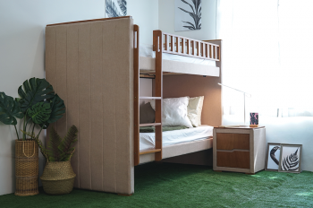 OUTLINE BUNK BED