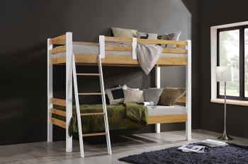 Vida Bunk Bed